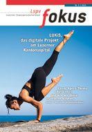 yoga-2587066__340.jpg