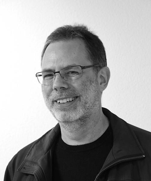 Marcel Knöpfel.JPG